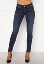 Fabulous Jeans