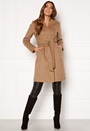 Mella Wool Coat