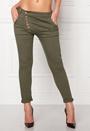 Deanne girlfriend jeans