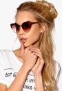 Pat sunglasses