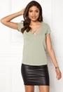 Selina T-shirt