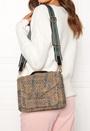 Mara Olivian Bag