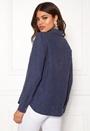 Lina Linen Shirt