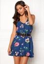 Adriana dress