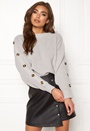 Bexley knitted sweater