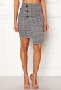 Brienne skirt