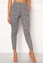 Brienne trousers