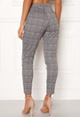 Brienne trousers