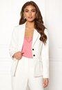 Carolina Gynning Classic blazer