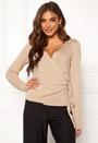 Elina cozy sweater