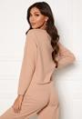 Joanna soft suit top