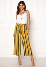 Maja culotte trousers