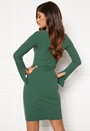 Mathea dress