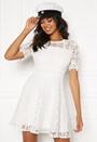 Rixie dress
