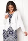Salena jacket