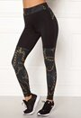 Excite sport tights