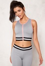 Exhale sport top