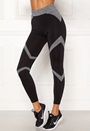 Fierce Sport Tights