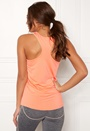 Motivation sport top