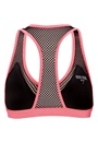 Move soft sports bra
