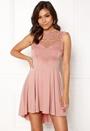 Tamale dress