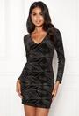 Tanya sparkling dress