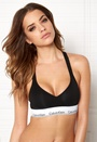 CK Cotton Bralette Lift