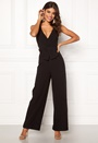 Angelina Jumpsuit