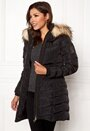 Campitello Padded Jacket