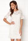 Cloelle Lace Dress