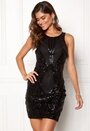 Federica sequin dress