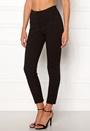 Fiorella Trousers