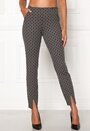 Franka jersey sleek pants