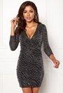 Frizzante dress