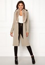 Ivy Long Coat