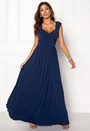 Kirily Maxi Dress