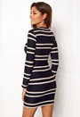 Marlow Bodicon Dress