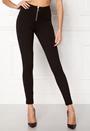 Marquesa trousers