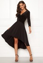 Nicosia Dress
