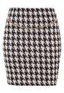 Peroni chain skirt