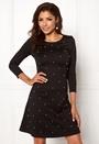 Rossia dress