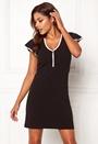 Solara dress