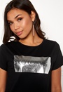Coco Starlet Tee