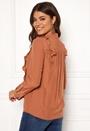 Florence Frill Shirt