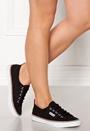 COTU Sneakers