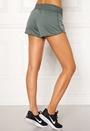 Eaze Jersey Shorts