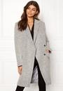 Anissa Coat