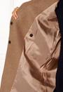 Anissa Jacket
