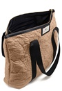 Day Gweneth Philo Bag