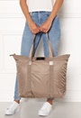 Day Gweneth Tone Bag